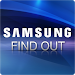Download Samsung Find Out 1.9 APK