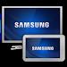 Download Samsung SmartView 1.0 4.2.1 APK