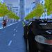Download San Vegas Crime City 2.2 APK