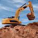 Download Sand Excavator 1.8 APK