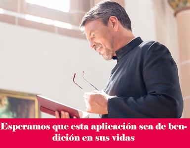 screenshot of La Santa Bíblia Reina Valera Gratis en Español version 110.0.0