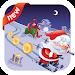 Download Santa Subway Run And Surf 1.0 APK