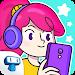 Download Sarah's Secrets - Interactive Story Drama Game 1.0.2 APK