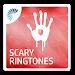 Download Scary Ringtones 8.0.8 APK