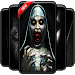 Download Scary Wallpapers 1.1 APK