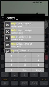 Download Scientific Calculator free 2.7.4 APK
