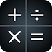 Download Scientific Calculator free 2.7.4 APK