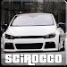 Download Scirocco Simulator 1.0 APK