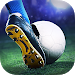 Download Score & Win World FreeKick 3D 1.0 APK