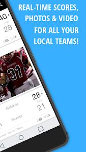Download ScoreStream High School Sports 2.3.71 APK
