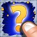 Download Scratch Off Quiz 1.10 APK