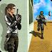 Download Secret Agent Crime Operation 1.1 APK