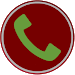 Download Secret Call Recording 1.0.0 APK