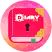 Download Secret Diary with lock 1.27.27 APK