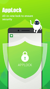 Download Security Master - Antivirus, VPN, AppLock, Booster 4.6.8 APK