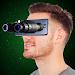 Download See at night simulator 1.1 APK