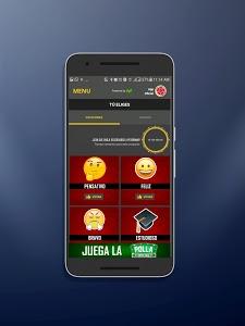 Download Selección Colombia Oficial 7.0.53 APK