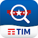 Download TOP APP Selected by TIM 3.0.6 APK