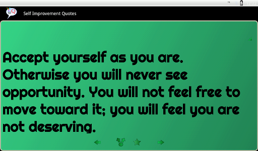 Download Self Improvement Quotes 6060 APK DownloadAPKnet Interesting Self Improvement Quotes