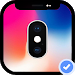 Download Selfie for Phone X Camera - OS 12 Camera 1.6 APK