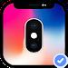 Download Selfie for Phone X Camera - OS 12 Camera 1.6 APK