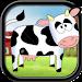 Download Señora Vaca Lechera Canciones 2.0 APK