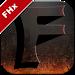 Download Server FHx C Clash 1.0 APK