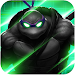 Download Shadow Turtles Ninja vs Alien 1.1 APK