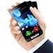 Download Shake to Answer a Call 1.0 APK