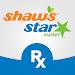Download Shaw's Star Market Pharmacy 7.2.1072 APK