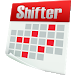 Download Work Shift Calendar 1.6.4 APK