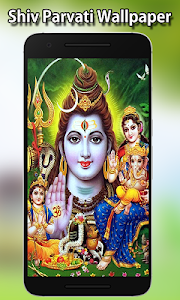 Download Shiv Parvati Wallpapers Hd 10 Apk Downloadapknet