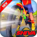 Download Shiva Cycle Adventure 1.0.1 APK
