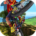 Download Shiva Moto Bike Adventure 1.0 APK