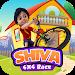 Shiva Racing Hero Speed Game