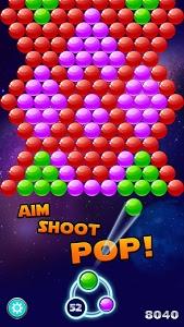 Download Shoot Bubble Extreme 3.7 APK