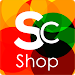 Download Shop Seller Center 1.3.1 APK
