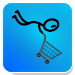 Download Shopping Cart Hero 3 1.10 APK