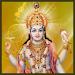 Download Shriman Narayan 2.0 APK