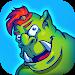 Download Siege Hero Wizards 1.3.9 APK
