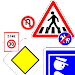 Download Signalisation code de la route 1.8 APK