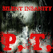 Download Silent Insanity P.T. 1.0.1 APK