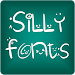 Download Silly fonts for FlipFont free 9.09.0 APK