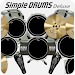 Download Simple Drums - Deluxe 1.4.6 APK