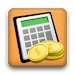 Download Simple Loan Calculator 4.0.2 APK