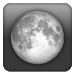 Download Simple Moon Phase Widget 1.9.2 APK