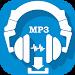 Download Simple-Mp3+Downloader Free 1.3 APK