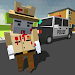 Download Simple Zombie Town 1.0 APK