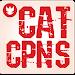 Download Simulasi CAT CPNS 2018 - Tips dan Trik Ujian CPNS 7.0 APK