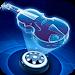 Download Simulator Hologram 3D Images 1.0 APK